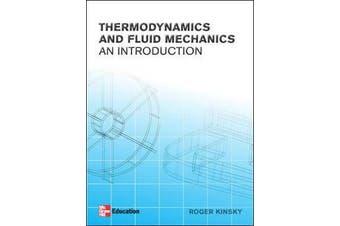 Introductory Thermodynamics and Fluids Mechanics