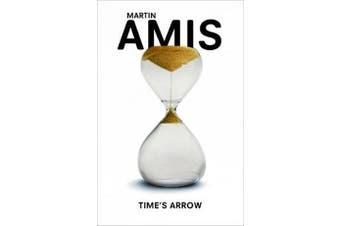 Time's Arrow