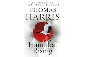 Hannibal Rising - (Hannibal Lecter)
