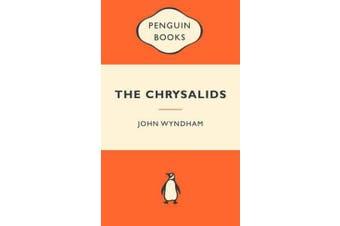 The Chrysalids - Popular Penguins