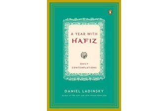 A Year with Hafiz - Daily Contemplations