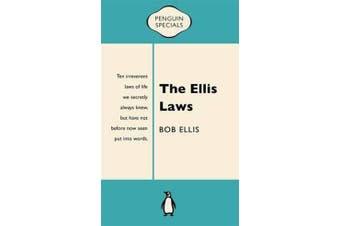 The Ellis Laws