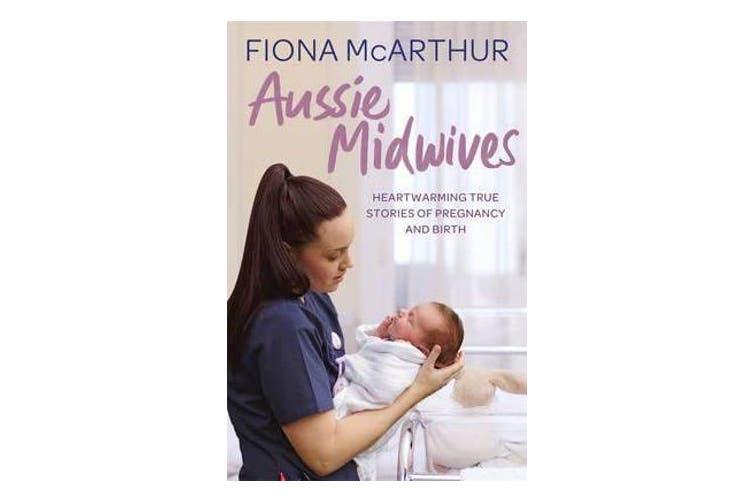 Aussie Midwives