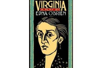 Virginia - A Play