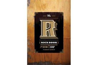 The Rock Book Workbook