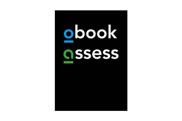 Oxford Science 8 Australian Curriculum Student obook assess (code card)