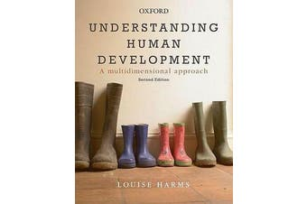 Understanding Human Development - A multidimensional approach
