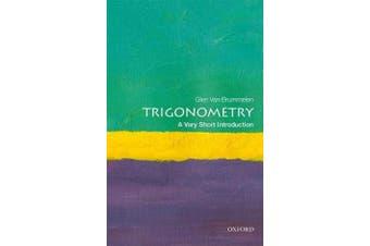 Trigonometry - A Very Short Introduction