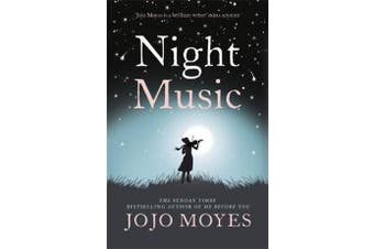 Night Music - 'Warm, engaging and acutely observed' - Woman and Home