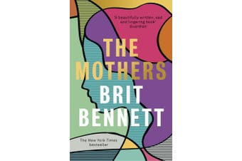 The Mothers - the New York Times bestseller