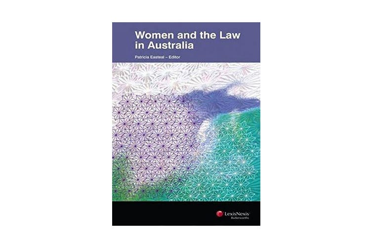 Women and the Law in Australia