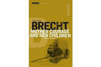 """Mother Courage and Her Children"""