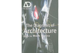 The Diagrams of Architecture - AD Reader