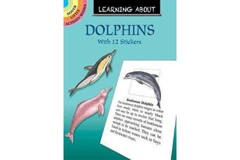 Learning About Dolphins