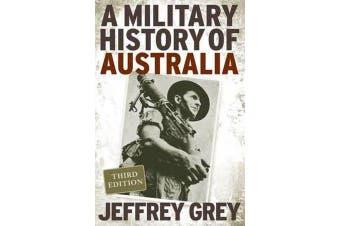 A Military History of Australia
