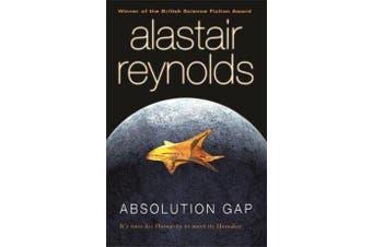 Absolution Gap