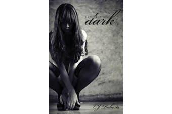 Captive in the Dark - The Dark Duet