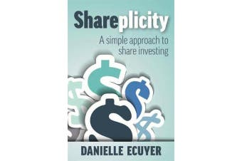 Shareplicity
