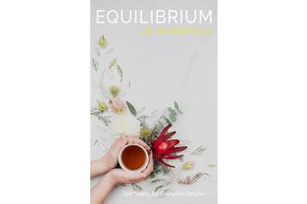 Equilibrium - Spirituality for Everyday People