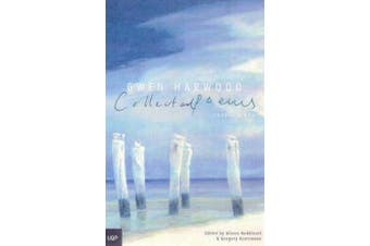 Gwen Harwood Collected Poems