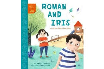 Roman and Iris - A Story about Bullying