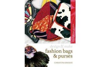 Fashion Bags and Purses