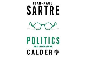 Politics and Literature