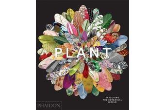 Plant - Exploring the Botanical World