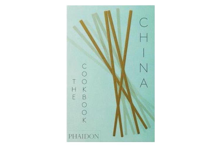 China - The Cookbook