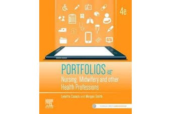 Portfolios for Nursing, Midwifery and other Health Professions