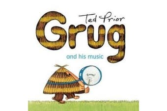 Grug and His Music
