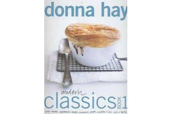 Modern Classics Book One