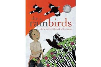 The Rainbirds