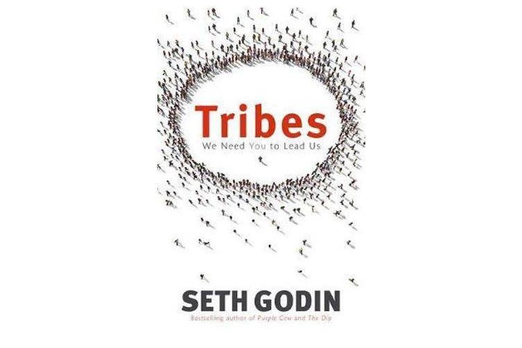 Tribes - We need you to lead us