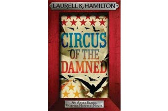 Circus of the Damned