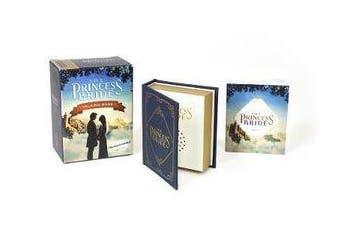 The Princess Bride Talking Book