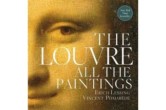 The Louvre - All The Paintings