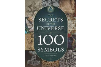 The Secrets of the Universe in 100 Symbols