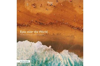 Eyes over the World
