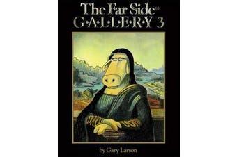 The Far Side Gallery. 3