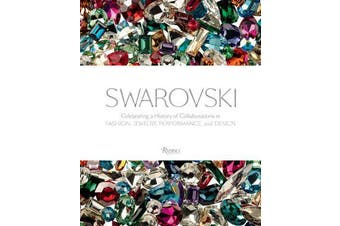 Swarovski - Fashion, Performance, Jewelry and Design