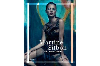 Martine Sitbon - Alternative Vision