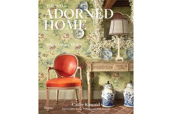 Well Adorned Home - Making Luxury Livable