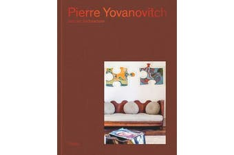 Pierre Yovanovitch