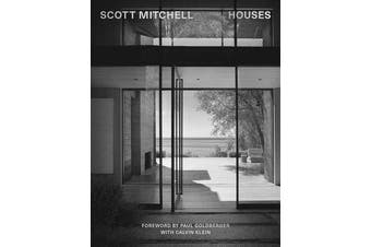 Scott Mitchell Houses