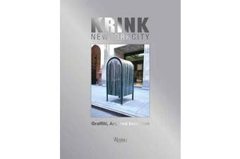 KRINK New York City