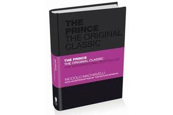 The Prince - The Original Classic