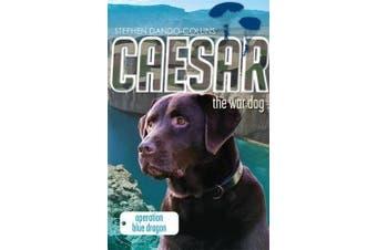 Caesar the War Dog 2 - Caesar the War Dog 2 2