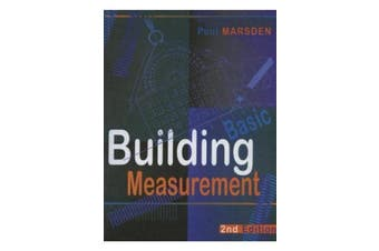 Basic Building Measurement