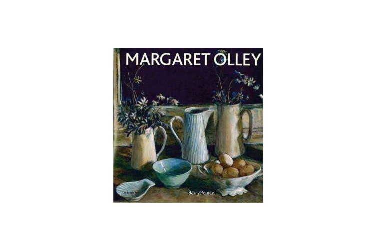 Margaret Olley